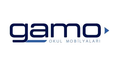Gamo Okul Mobilyaları